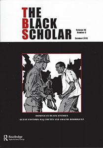 http://www.theblackscholar.org/wp-content/uploads/2014/08/45.2.jpg