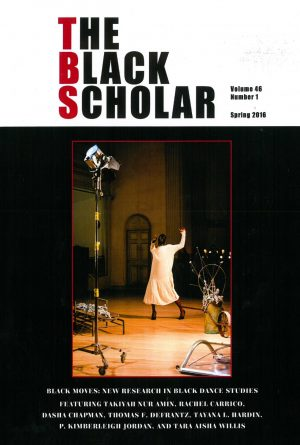 46.1 cover