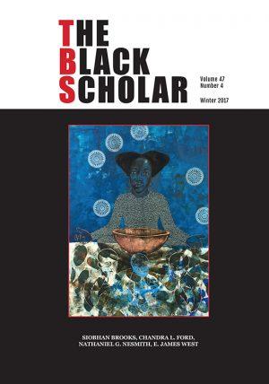 Tbs cover editor