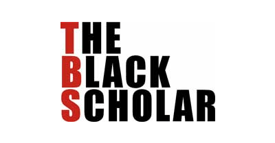At the Limits of Desire: Black Radical Pleasure - The Black Scholar